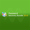 http://www.freesoftwarecrack.com/2016/06/password-recovery-bundle-2016-full-crack.html