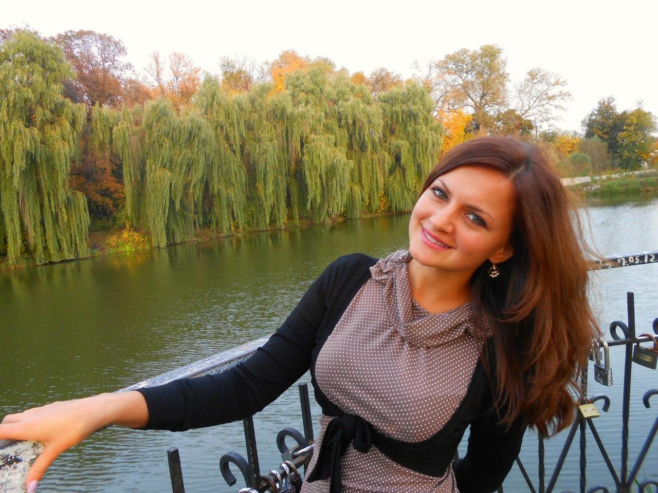 Знакомства украина фото глухих