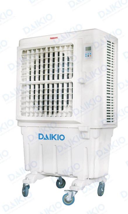 DK-9000a