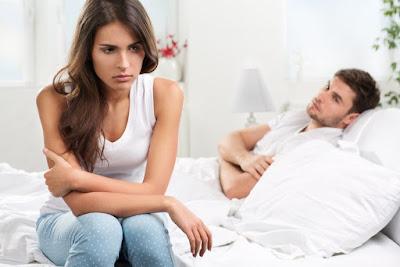 Chồng ngoại tình thường chi tiêu không rõ ràng