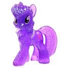 My Little Pony Pony Rainbow Collection Twilight Sparkle Blind Bag Pony