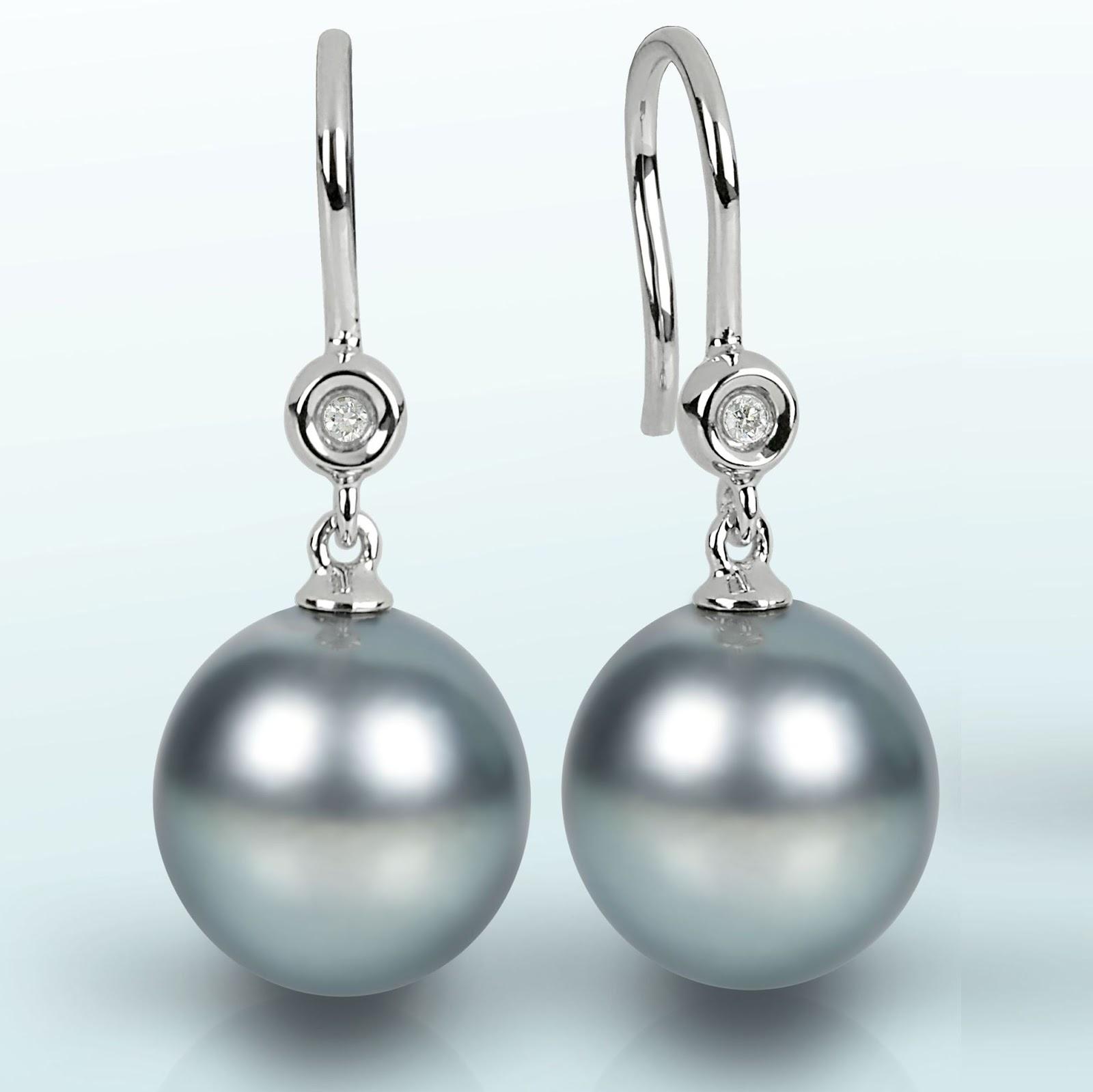 Tahiti Pearls Tahiti Perlen Tahiti Perlen aktuell 2015