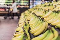 usaha jualan buah, usaha buah, bisnis buah, bisnis jualan buah, bisnis buah-buahan, buah-buahan, pisang, modal usaha buah