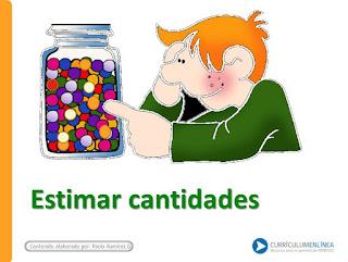 http://www.primaria.librosvivos.net/archivosCMS/3/3/16/usuarios/103294/9/3EP_mat_ud3_ai02/frame_prim.swf