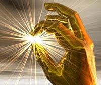 Resultado de imagem para A lenda do Rei Midas e o toque de ouro