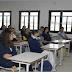 مطلوب 105 شخص للعمل في مجال التربية والتعليم براتب يصل 4000 درهم و7500 درهم شهريا