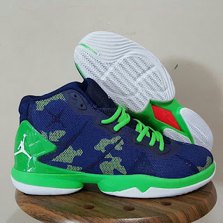 toko sepatu basket jual bsaket jordan harga jordan superfly , jordan superfly 4