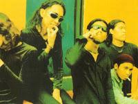 Download Kumpulan Lagu Bunga Band Mp3 Full Album Lengkap