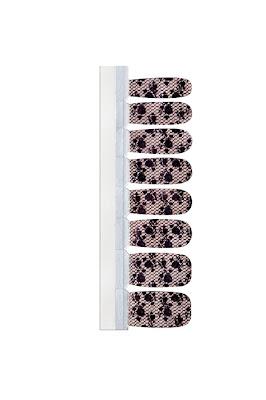 Nail Patch Art de chez Sephora