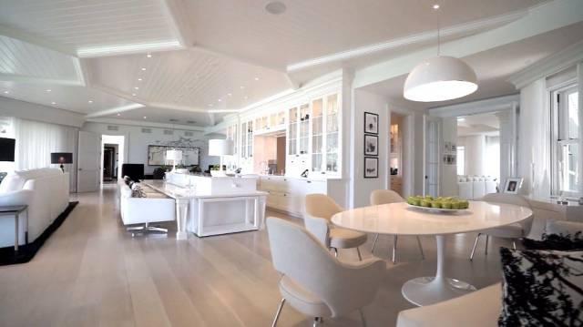 Celine dion puts on sale her mansion and it is crazy 29 pics for Celine dion jupiter island home for sale