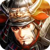 Sengoku Samurai MOD Apk [LAST VERSION] - Free Download Android Game