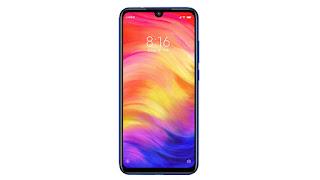 Harga HP Xiaomi Redmi Note 7 Terbaru Dan Spesifikasi Update Hari Ini 2019, Kamera 48MP, RAM 3GB