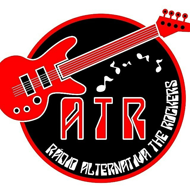 RADIO ALTERNATIVA THEROCKERS