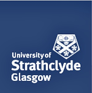 University of Strathclyde Faculty of Humanities and Social Sciences International Undergraduate Scholarship Award