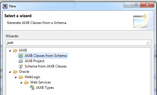 Create a custom json string deserializer in java
