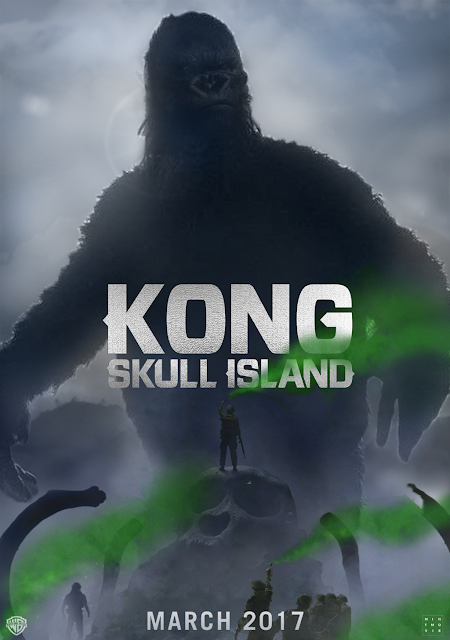 Download Kong: Skull Island (2017) BluRay Subtitle Indonesia