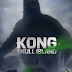 Download Film Kong: Skull Island (2017) Bluray Subtitle Indonesia
