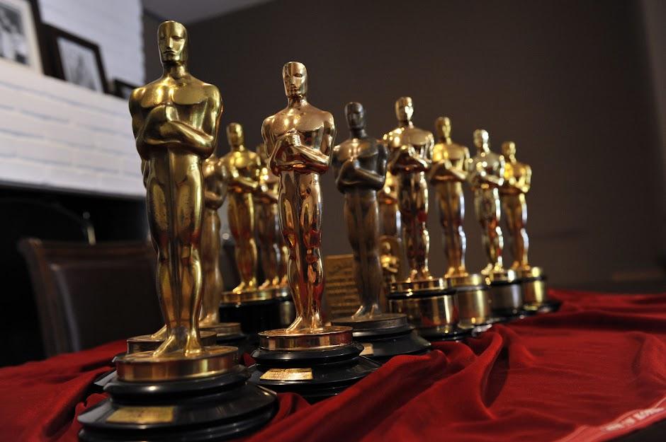 Bolão do Oscar 2019: Dê seus palpites e concorra a prêmios