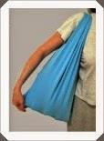 Kendin Yap, Eski Bluzdan Çanta Modeli Nasıl Yapılır?Resimli Açıklamalı