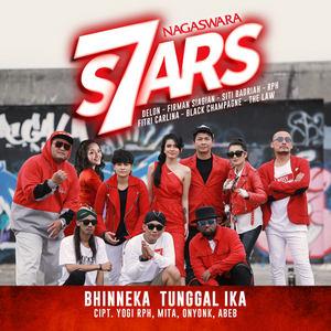 Nagaswara 7 Stars - Bhinneka Tunggal Ika