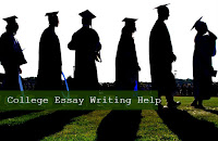Reliable College Essay Writing Help