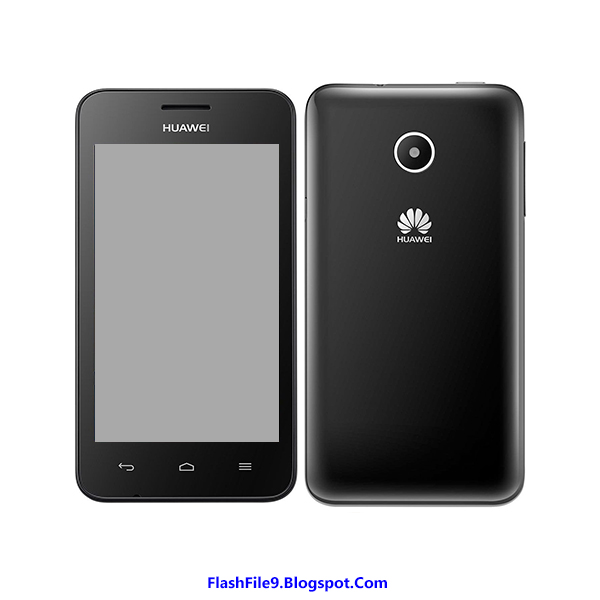 hi friends do you looking for huawei y330 firmware ? you are right page now you can download this firmware upgrade version on this page below. you already know we like to share with you all kinds of latest version