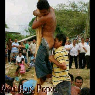 Unduh 8600 Gambar Orang Lucu Bahasa Jawa Terupdate