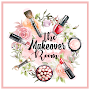 The Makeover Room