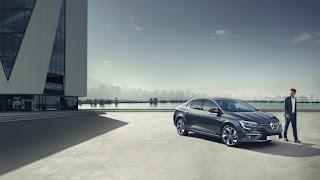 Renault Megane Grand Coupe Motori | Gamma motorizzazioni Diesel e Benzina