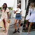 Our Favorite Looks Of The Week