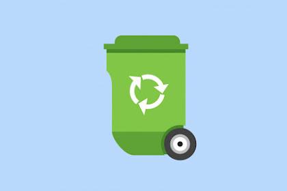 Aplikasi Recycle Bin Terbaik Untuk Smartphone Android