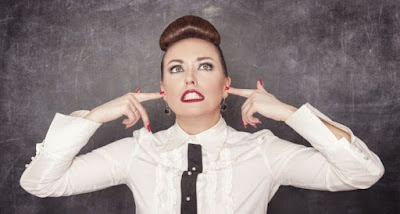 4 Tips Hadapi Pertanyaan Basa-basi saat Lebaran