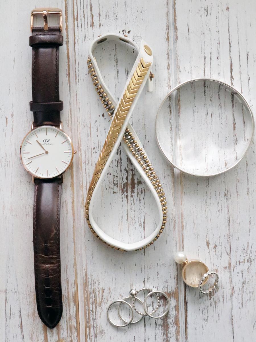 Daniel Wellington Watch Discount, Stella & Dot Summer 2016 Jewellery