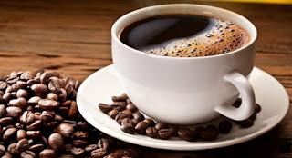 اليك ... القهوة قد تكون مفيدة أكثر من الفواكه والخضار!!! لن تصدق