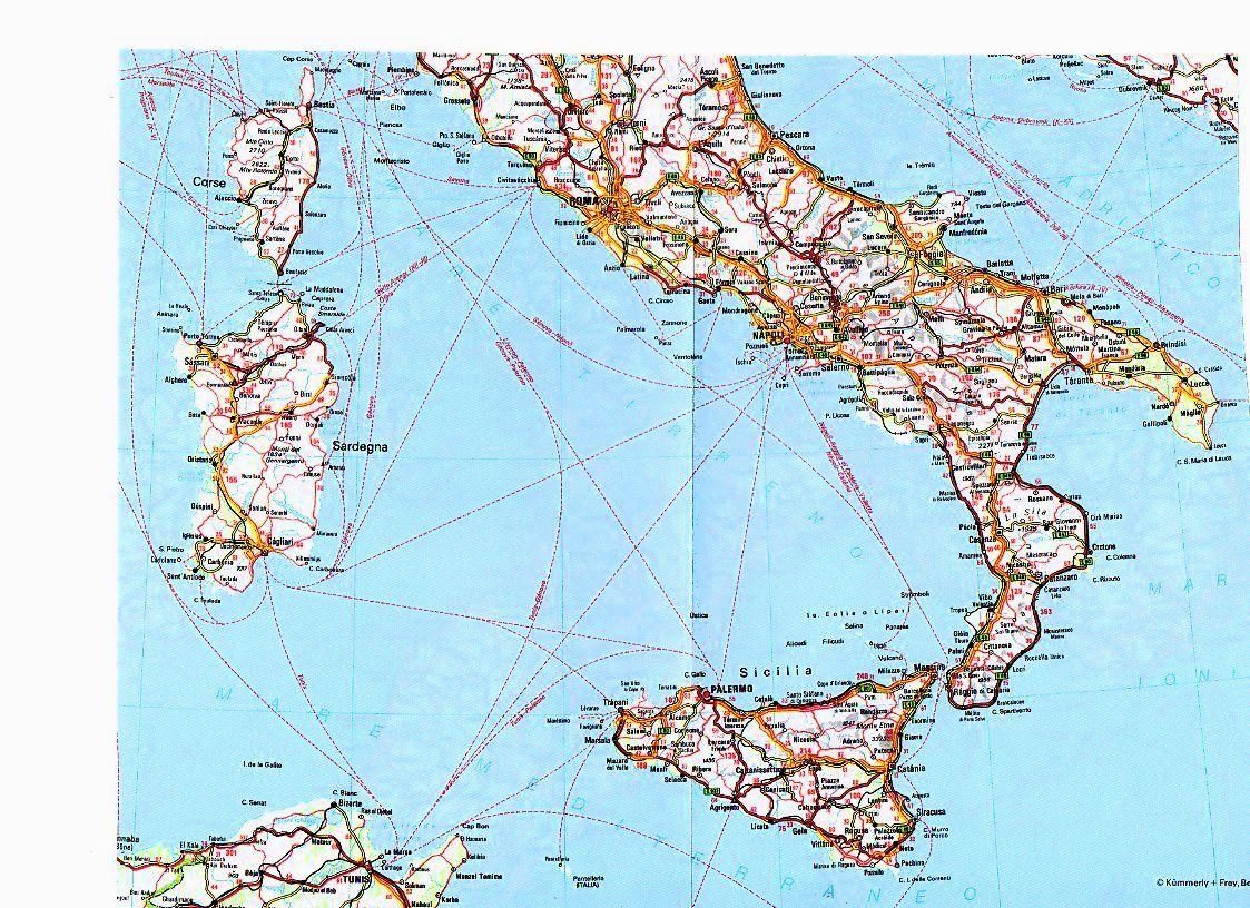 Cartina Politica Sud Italia.Il Giornale Del Sud Il Dibattito Sud E Politica Gli Interventi Di Tommaso Romano Agostino Abbaticchio E Enzo Riccio