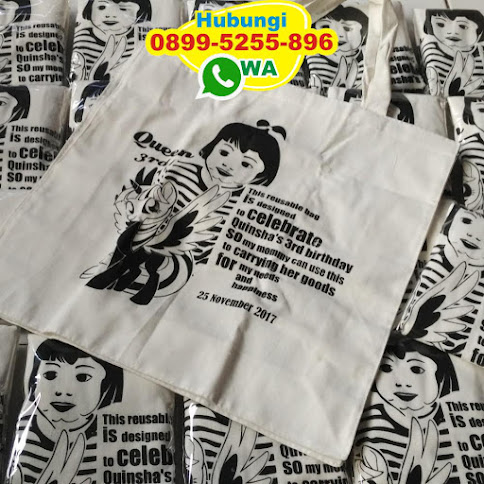 distributor Tas Blacu Queen 35 x 35 x 10 cm harga murah 5178