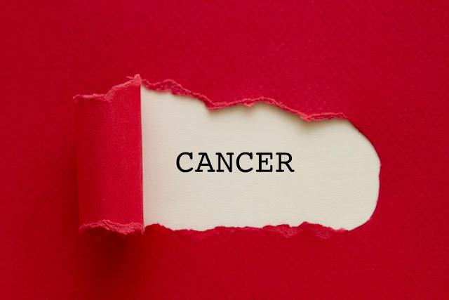 A Cancer Stоrу