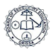 Odisha Matric Result 2016 Rechecking Process By BSE Odisha