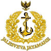 Pembukaan Penerimaan Taruna Taruni AAL Online Penerimaan Taruna AAL 2019-2020 (Akademi Angkatan Laut)