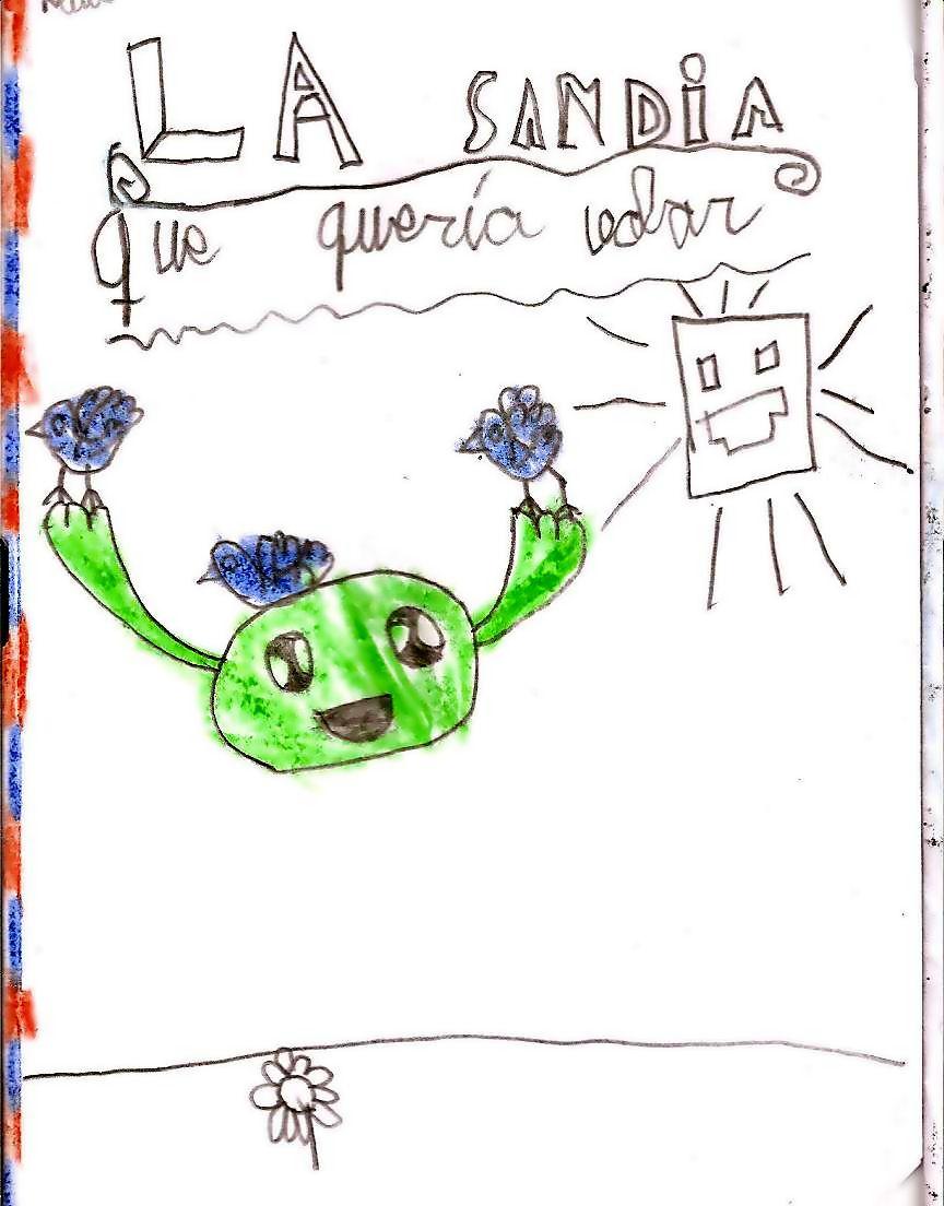 Asombroso Volar Uñas Mono Motivo - Ideas Para Pintar Uñas - knxc.info
