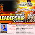 CACYOF national starts 2days National Leaders' Retreat today