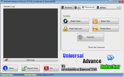 Userlock 3 05 download free