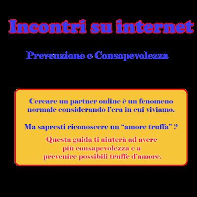 incontri internet netiquette Treviso