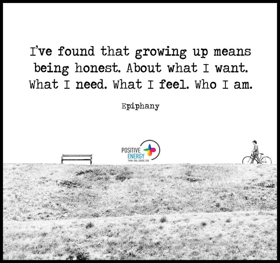 I Haven T Grown Up Quotes Daily Inspiration Quotes