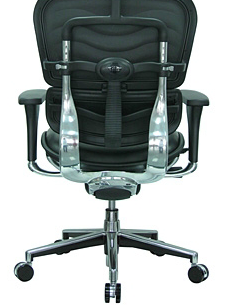 Metal Office Chair Components