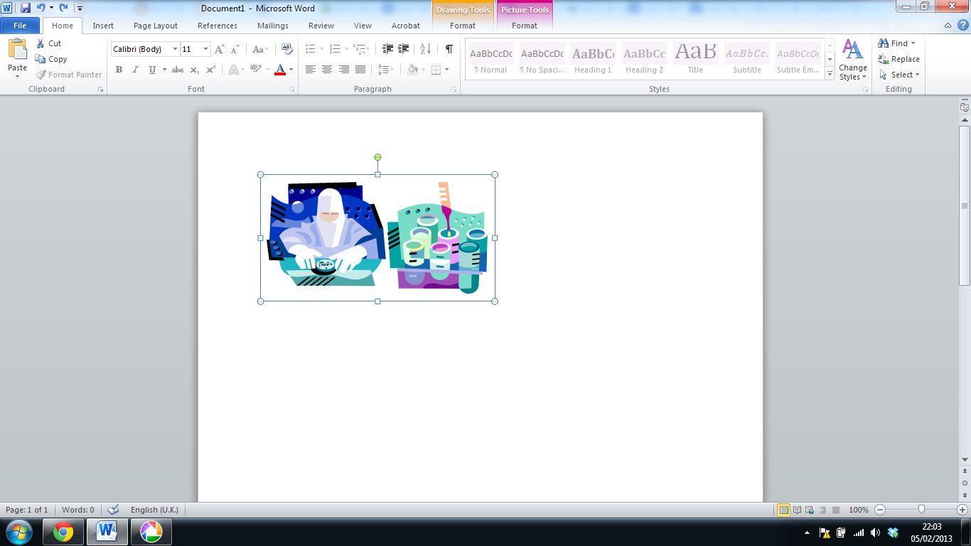 Phd Ideas Undercovered Export Microsoft Office Graphics To Eps