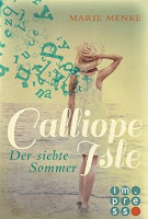 https://www.amazon.de/Calliope-Isle-siebte-Sommer-Marie-ebook/dp/B01CJWYHJ6/ref=sr_1_1?ie=UTF8&qid=1485682828&sr=8-1&keywords=calliope+isle