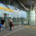 Компания Visa запустила в Борисполе сервис приоритетной посадки