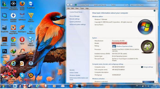 windows xp sp3 kkd 2010 v5_final