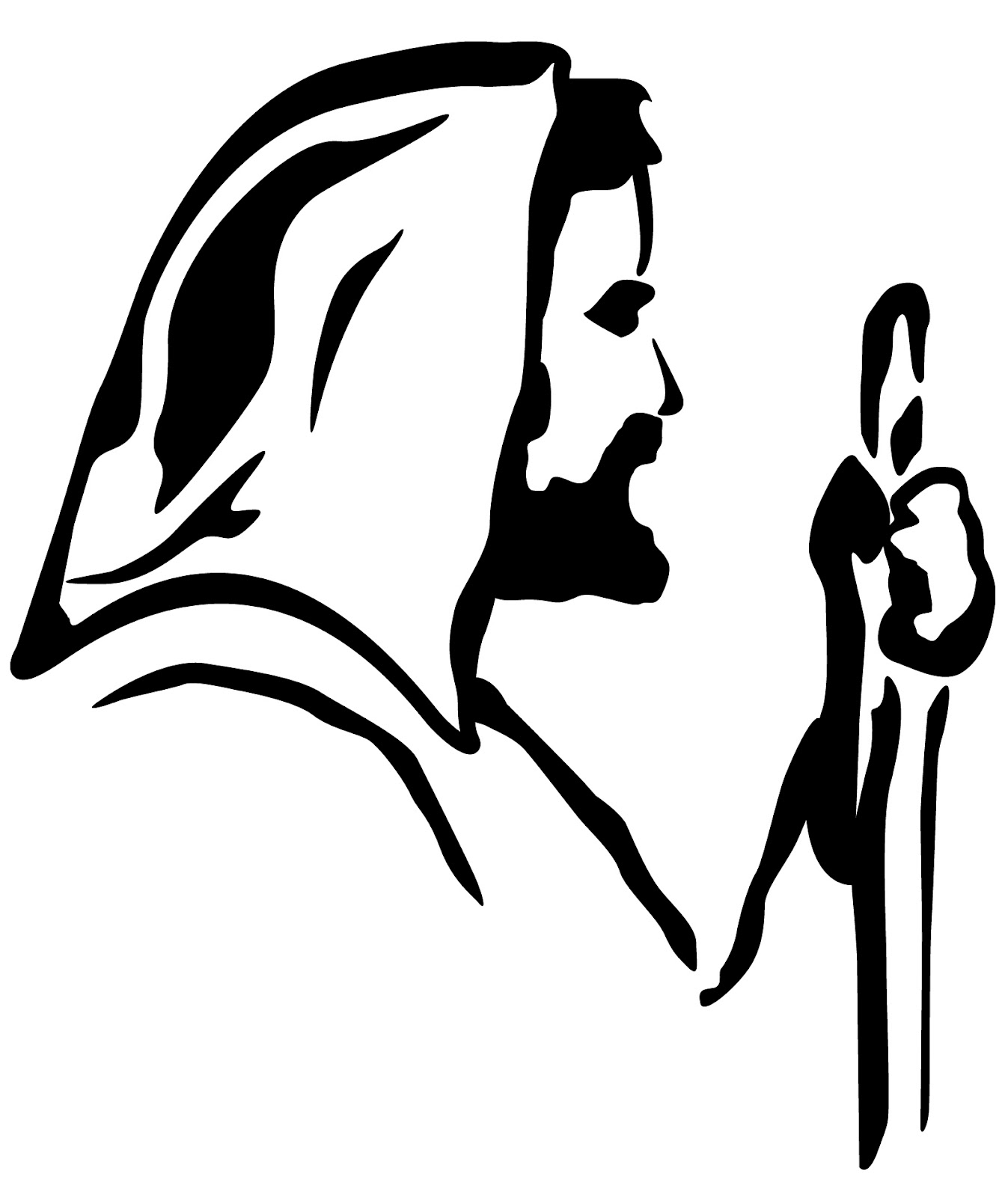 Church Graphics Clip Art